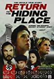 Return to the Hiding Place [Import]