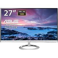 ASUS MX279H Monitor LCD de 27 pulgadas con iluminación LED