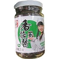 仲景香菇酱(原味)215g