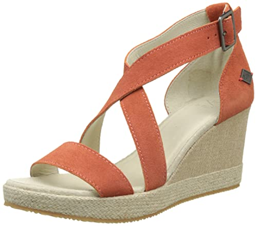 PalladiumWellton Sud - Sandali Donna amazon-shoes beige Estate