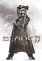Blade 2 - Bloodhunt