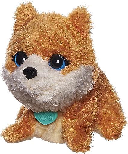 Sweet pups веб модель мамахохотала актёры