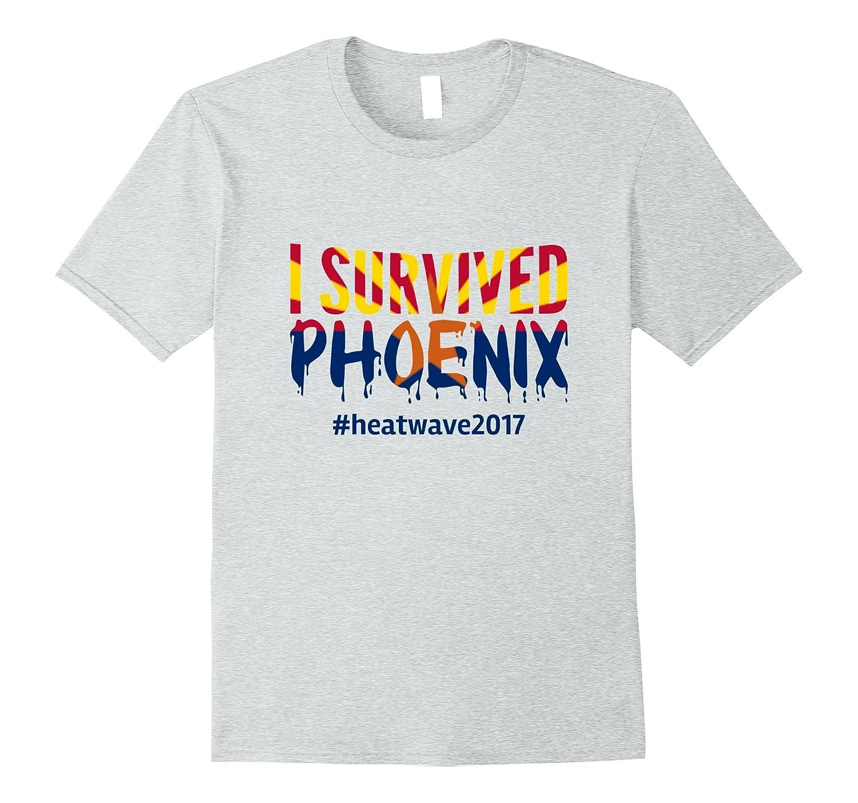 T Shirts In Phoenix Az Bcd Tofu House