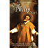 St. Philip Neri: Apostle of Rome (with Supplemental Reading: A Brief Life of Christ) [Illustrated]