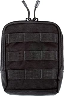 product image for Spec.-Ops. Brand Op-Order Logistics Pouch