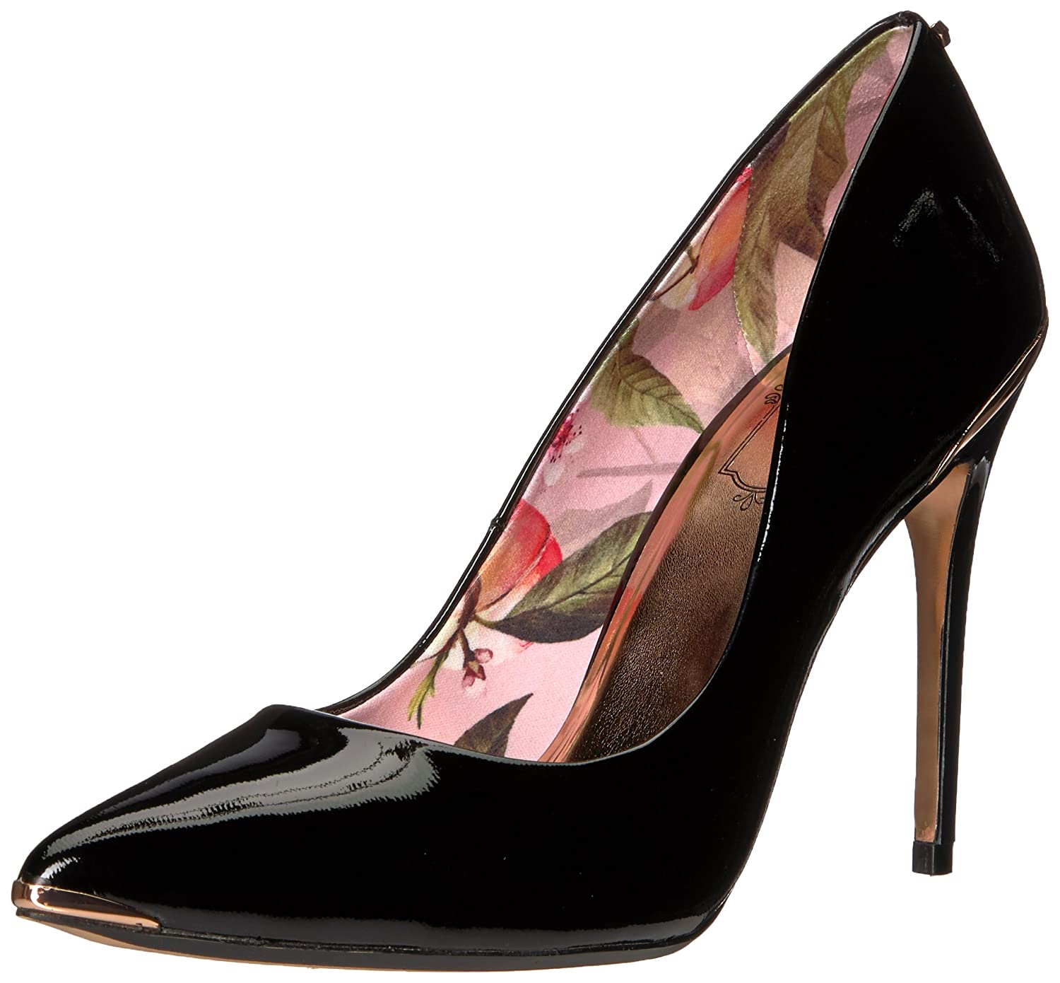 Ted Baker Women's Kaawa 2 Pump