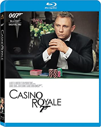 Casino royale age rating uk road trip slot machine for sale