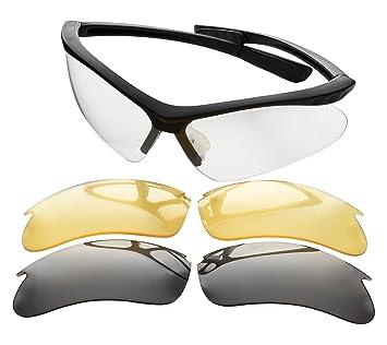 Заказать glasses в октябрьский купить очки гуглес на ебей в черкесск