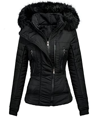 Stylische jacken damen