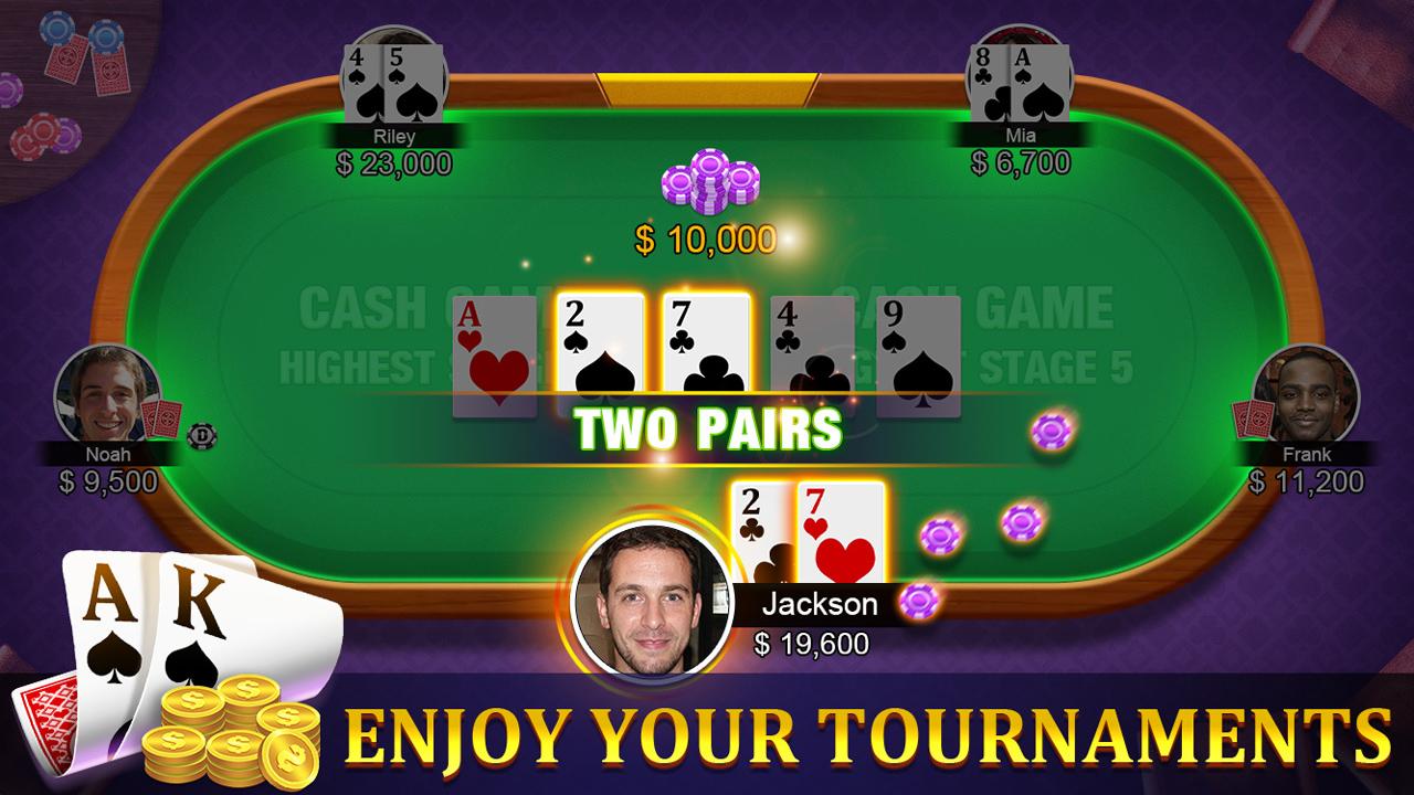 смотреть игру в покер онлайн бесплатно