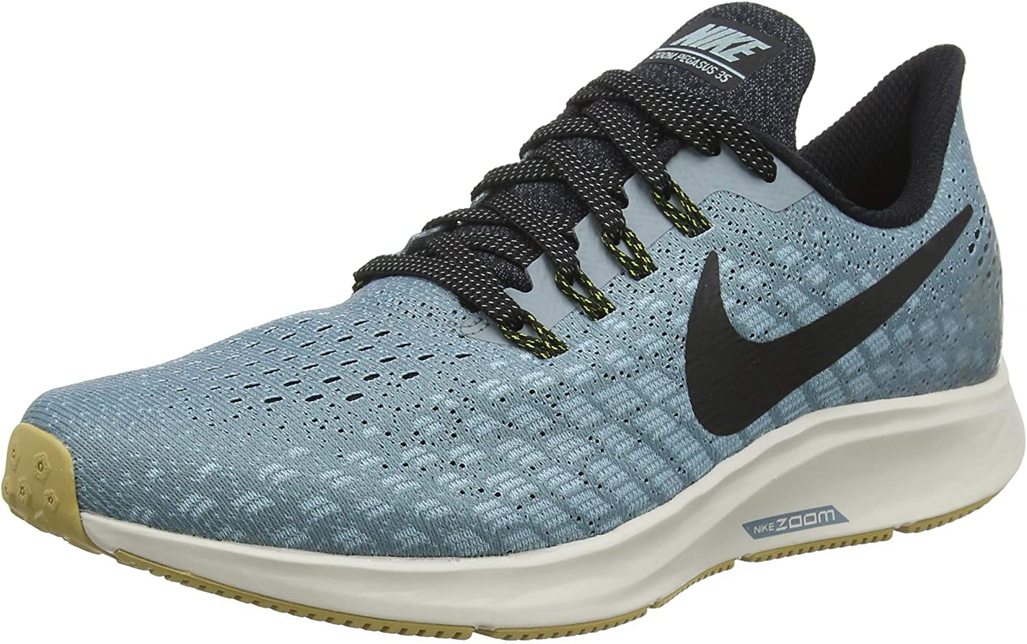 Amazon.com | Nike Air Zoom Pegasus 35 Mens | Road Running