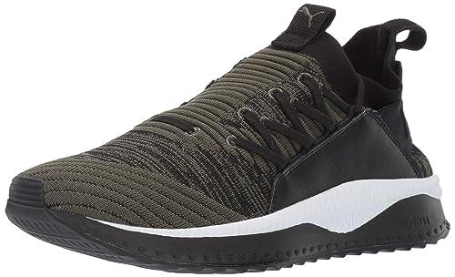 Puma Men Sneaker Tenis Hombre Jun 's Tsugi Para rdWxBoEeQC