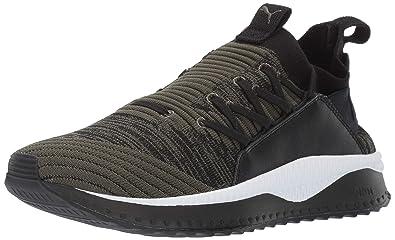e183056f704 PUMA Men s Tsugi Jun Sneaker