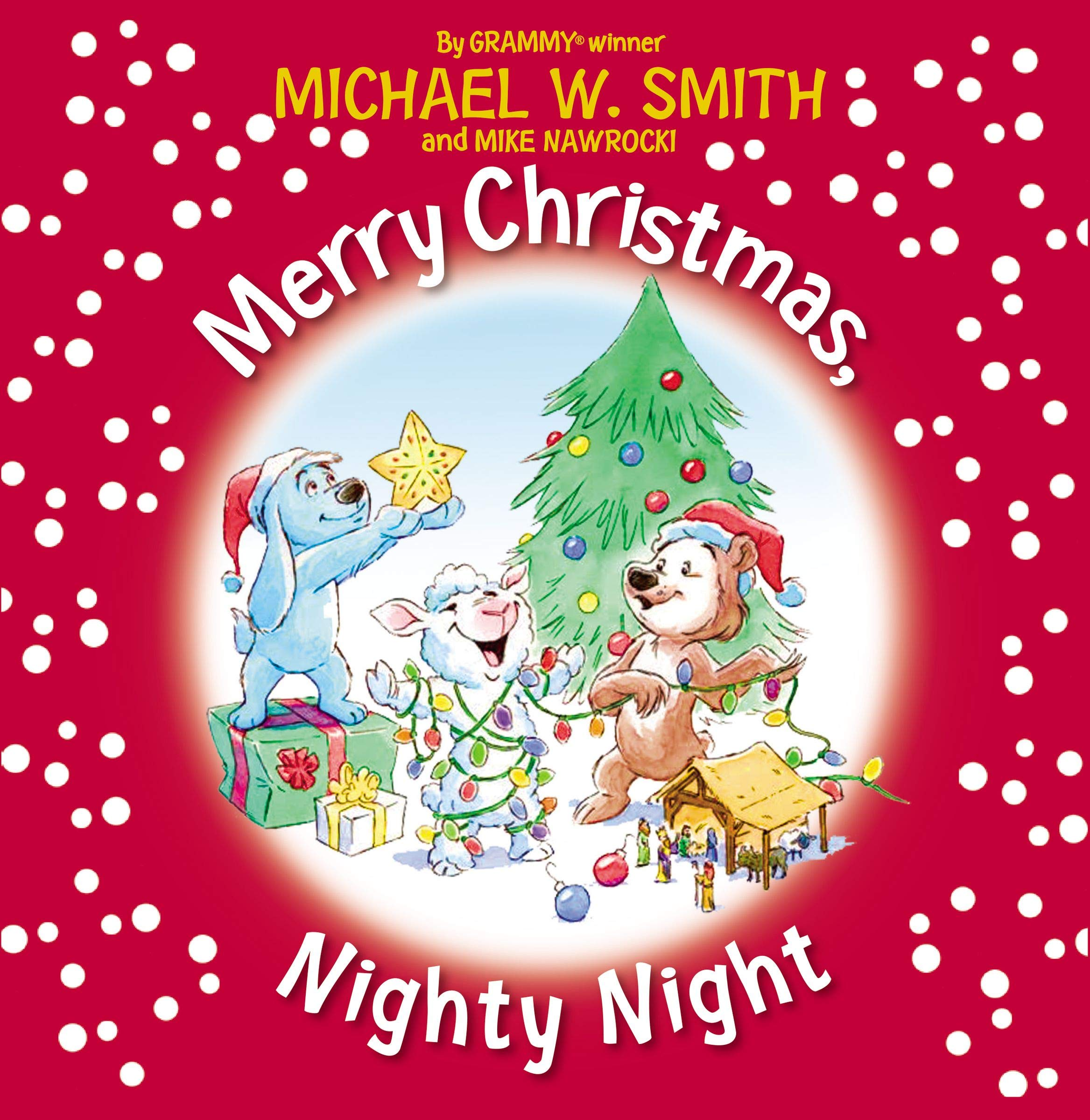 Merry christmas song video free download