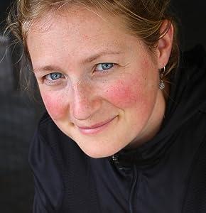 Karin Holsinger Sherman