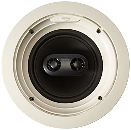 speakers in best ceiling klipsch to buy the