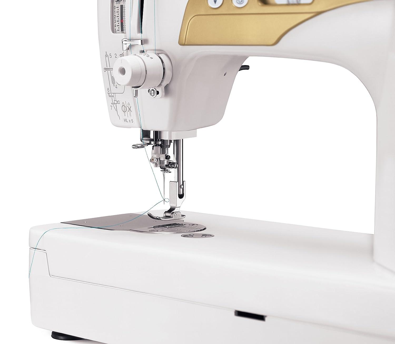 Singer S16 Studio Sewing Machine
