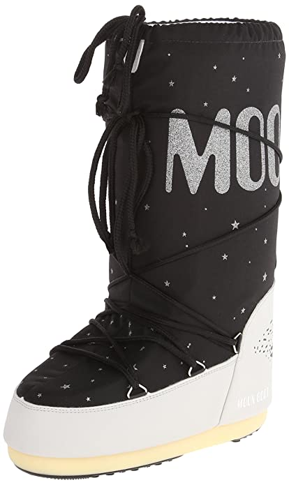 Amazon.com | Tecnica Women's Space Moon Winter Boot Women's | Snow ...