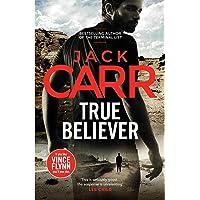 True Believer: James Reece 2 (Volume 2)