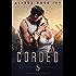 Corded (The Corded Saga Book 1)