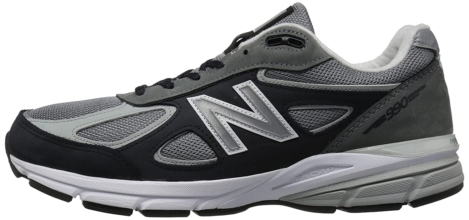 New-Balance-990-990v4-Classicc-Retro-Fashion-Sneaker-Made-in-USA thumbnail 62