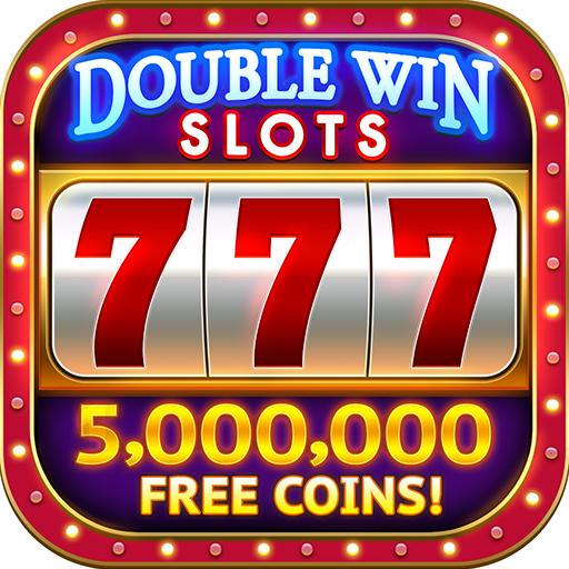Double Win Vegas - FREE Slots & Casino (People Greedy)
