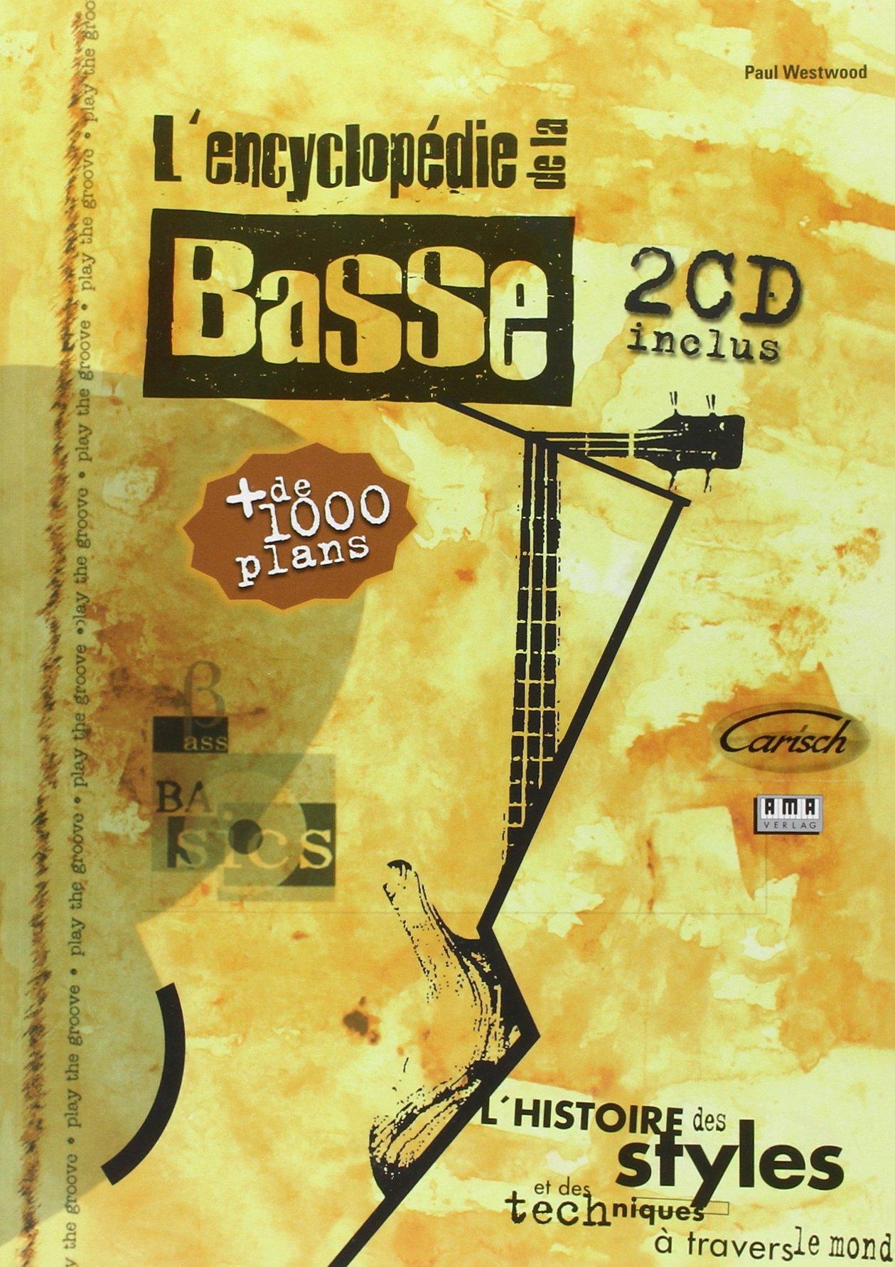 7 et 8 CORDES, guitares-et-basses, impro/composition, investigations 81exoNjaJiL