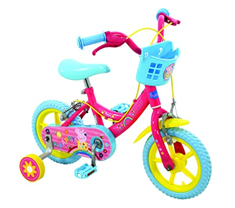 Rastamouse my First Tri Patinete: Amazon.es: Deportes y aire ...