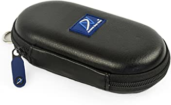 a32e226c198 Accessory House Carrying Case for Bose QuietComfort 20 (QC20/QC20i), Bose  SoundSport