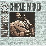 Verve Jazz Masters 15: Charlie Parker