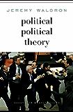 Political Political Theory