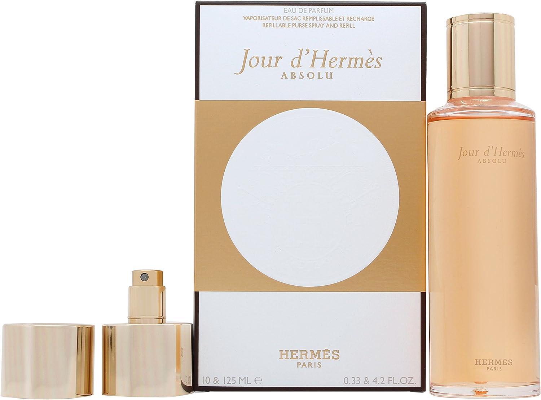 Hermes VAPO RICARICABILE: Amazon.co.uk