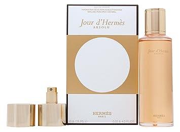 Jour MlBeautã Hermes Parfum125 De Eau Absolu D'hermes 8nk0wPO