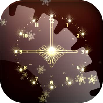 live christmas wallpaper - Live Christmas Wallpaper Android