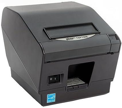 E-POS TSP700 DRIVER UPDATE