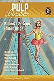 Pulp Literature Summer 2015: Issue 7