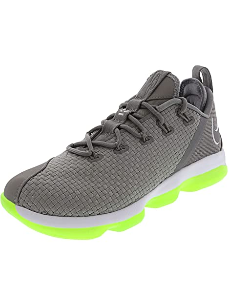 370fa74e001 Nike Lebron 14 Low  Buy Online at Low Prices in India - Amazon.in