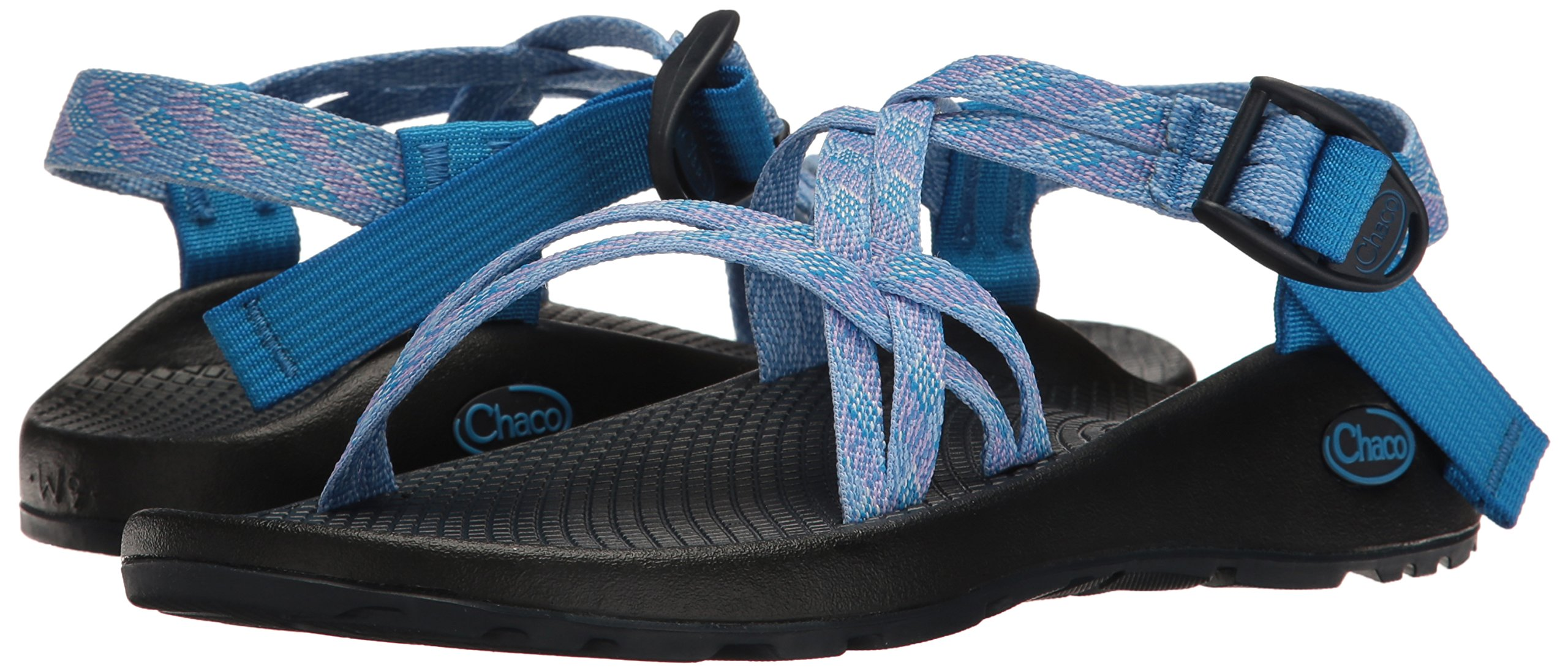 af3c0036c Chaco Women s ZX1 Classic Athletic Sandal