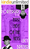 PorterGirl: First Lady Of The Keys