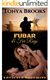 FUBAR & Fur Rugs: Invictus Security Series: Book One