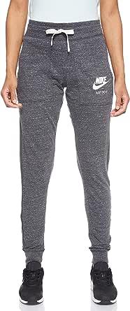 Nike Women's Sportswear Gym Vintage Pants