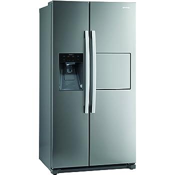 Die Marken Samsung, Siemens und LG sind unter den Side by Side Kühlschrank Nutzern besonders beliebt.