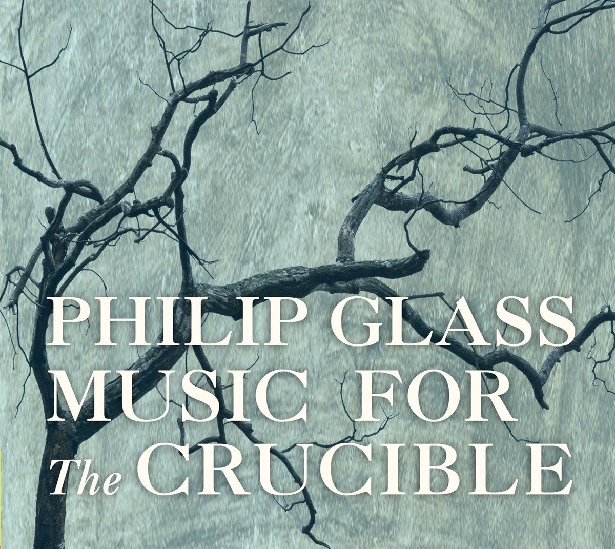 """Image result for the crucible philip glass"""""""