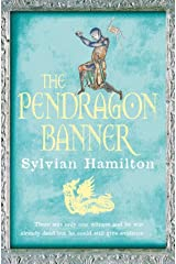 The Pendragon Banner Paperback