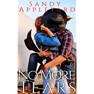 No More Tears (A Town Without Pity Book 1)