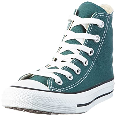Converse Unisex Erwachsene All Star Hi Hightop Sneaker