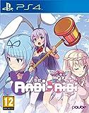 Rabi-Ribi (PS4)