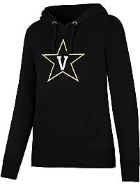 e7e6e4d61 Hoodies | Fan Shop - Amazon.com: Sweatshirts & Crew Neck Sweatshirts