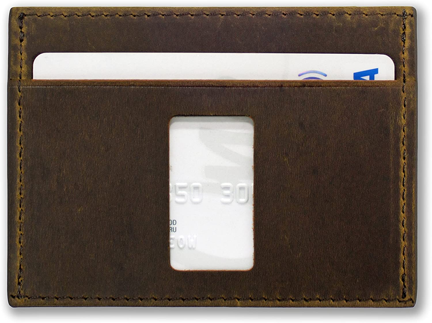 Haru collection Wallets and cards