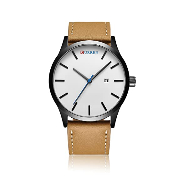 Reloj - CarvTime - Para - WC-020